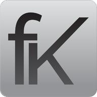 www.forokeys.com