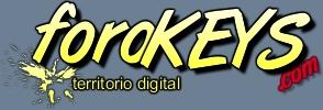 ForoKeys